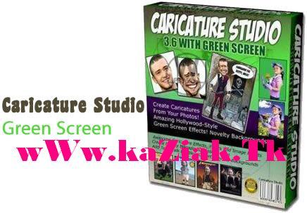 http://kazzziak.persiangig.com/POST/21/caricature-studio-green-screen3.6%28www.kaziak.com%29.jpg